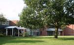 oakley-academy-school