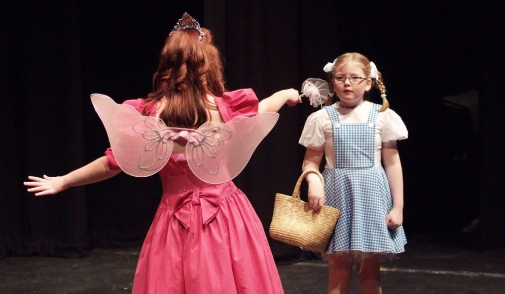 wizard-of-oz-gallery-image06